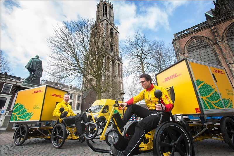 dhl_cubicycle